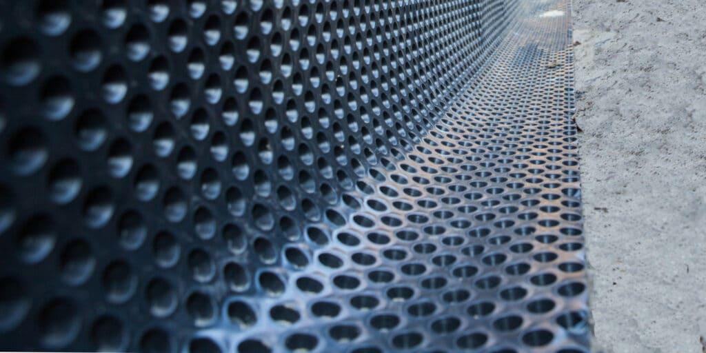 Goedkope Vloer Oplossing : Water in kruipruimte mogelijke oplossingen en hun prijzen