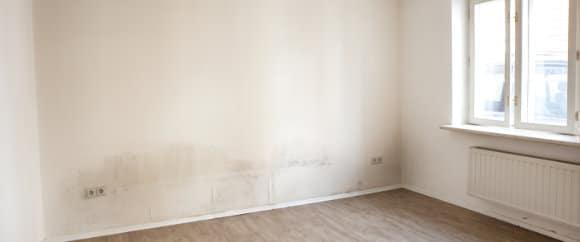 optrekkend vocht behandelen werkwijze prijzen. Black Bedroom Furniture Sets. Home Design Ideas