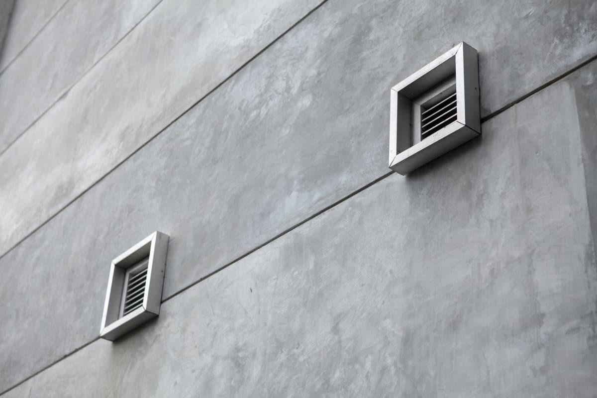 Ideale Luchtvochtigheid Woonkamer : Wat is een normale luchtvochtigheid in huis